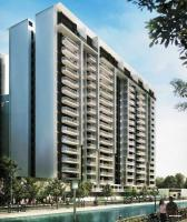 THE LAKEFRONT RESIDENCES - Lakeside Drive - Singapore Private Residential Apartments & Condominiums in District 22