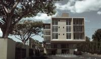 SAGE @ NASSIM - Nassim Road - Singapore Private Residential Apartments & Condominiums in District 10